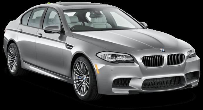 auto nuove online