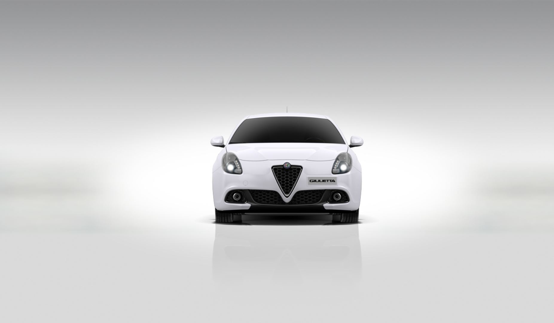 alfa romeo giulietta offerte km 0 with 5ace04bf8ead0ee008718986 on 120146237 besides 5ace04bf8ead0ee008718986 as well 5a7588338ead0eeb4a1163ff furthermore 5ace04bf8ead0ee008718986 also 90787.