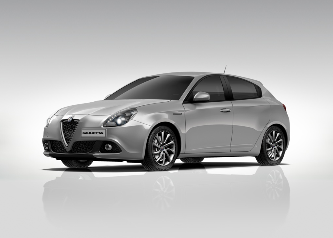 alfa romeo giulietta offerte km 0 with 59c392287d51f3d40512665e on 120146237 besides 5ace04bf8ead0ee008718986 as well 5a7588338ead0eeb4a1163ff furthermore 5ace04bf8ead0ee008718986 also 90787.