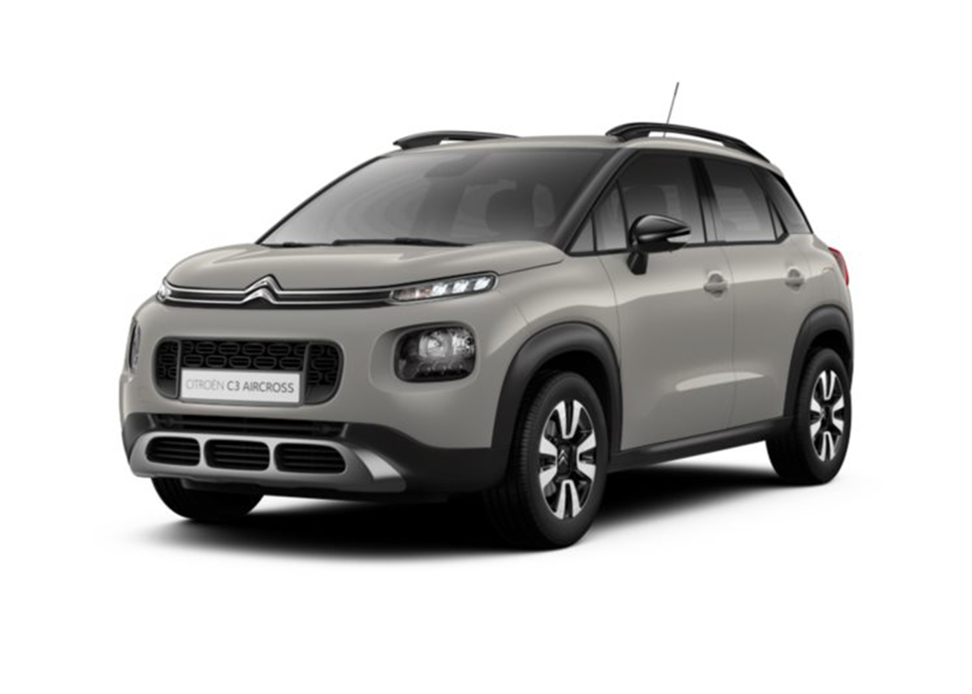 citroen c3 aircross bluehdi 100 feel soft sand km0 a soli 17450 su miacar 1isjw. Black Bedroom Furniture Sets. Home Design Ideas
