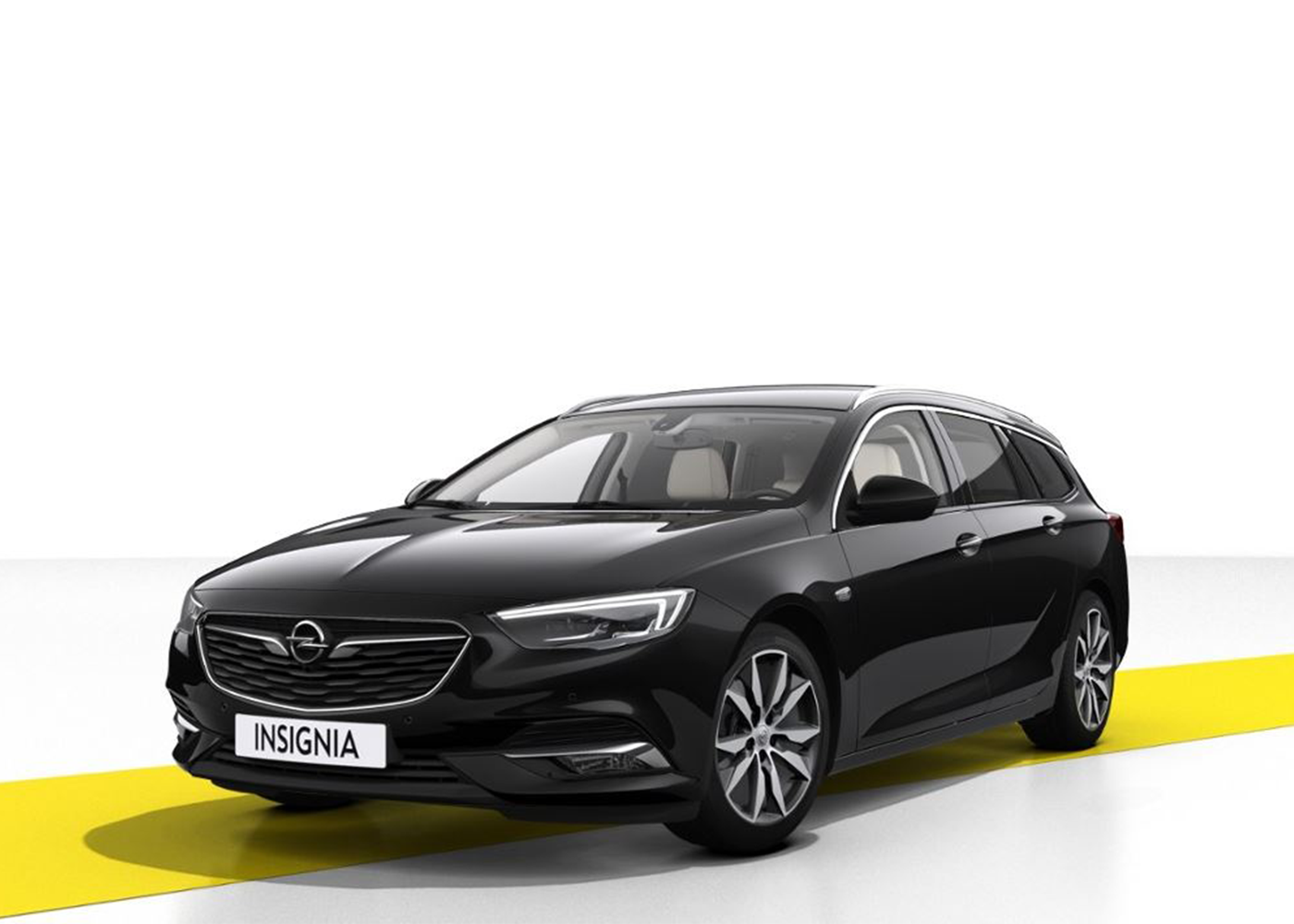 opel insignia 2 0 cdti s s awd sports tourer innovation. Black Bedroom Furniture Sets. Home Design Ideas