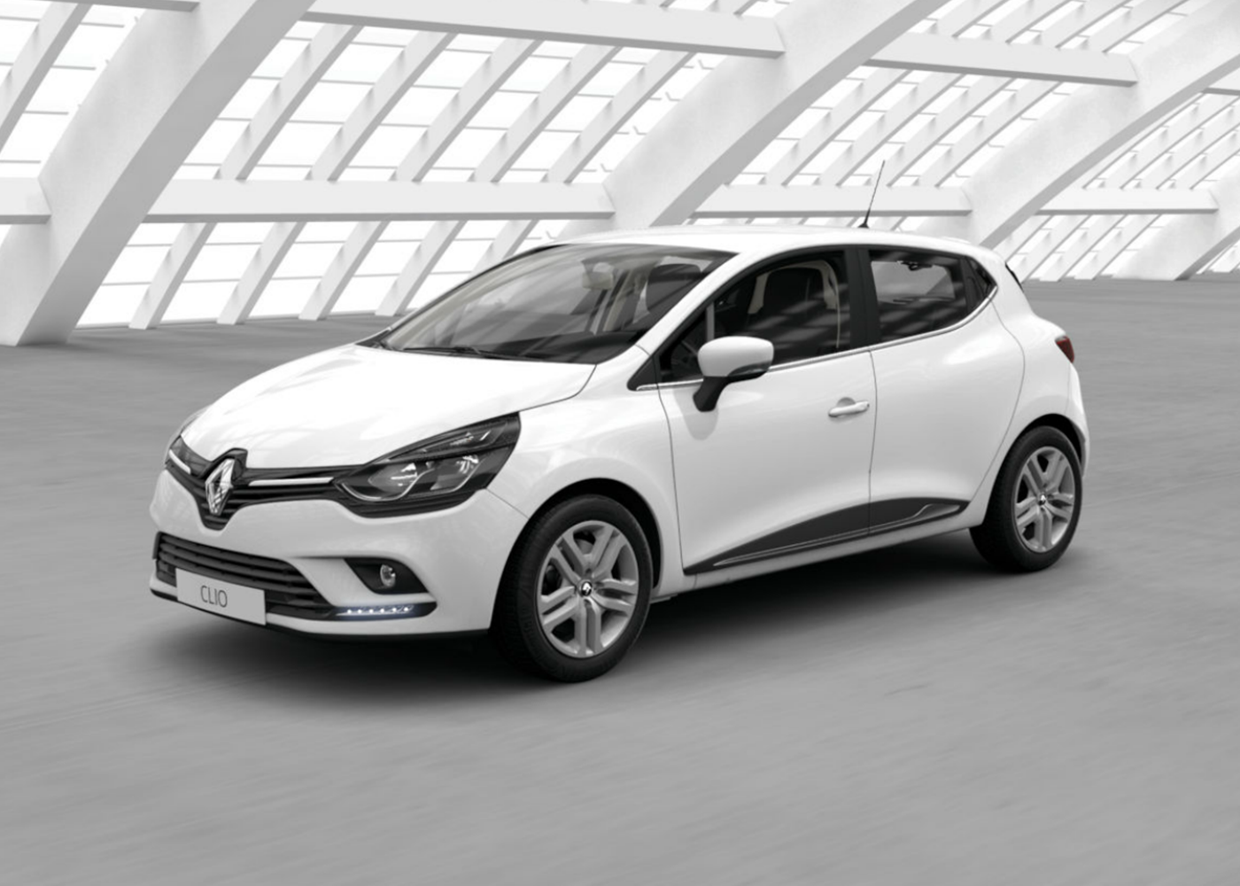 renault clio tce 12v 90cv gpl start stop 5 porte energy zen bianco ghiaccio km0 a soli 14250 su. Black Bedroom Furniture Sets. Home Design Ideas